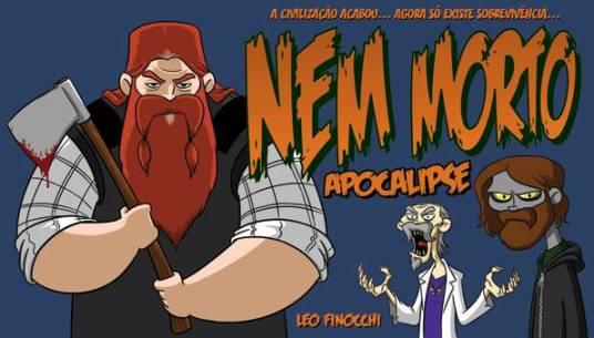 Capa_NemMorto_Apocalipse
